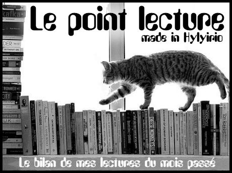 le point lecture grand