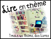 lireenthemepetit