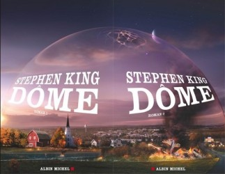 Dome King