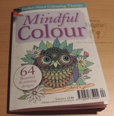 Mindful colour 01