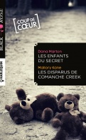 les-enfants-du-secret---les-disparus-de-comanche-creek-783067-121-198