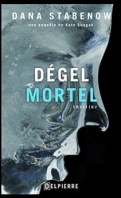 degel-mortel-799733-121-198