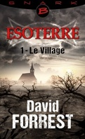 esoterre---saison-1,-episode-1---le-village-780296-121-198