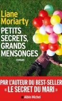 petits-secrets,-grands-mensonges-802236-121-198
