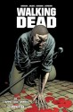 walking-dead,-tome-26-829663-250-400