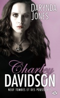 charley-davidson-tome-9-neuf-tombes-et-des-poussieres-801156-121-198