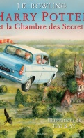 harry-potter-tome-2-harry-potter-et-la-chambre-des-secrets-illustre-773143-121-198