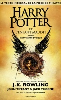 harry-potter-tome-8-harry-potter-et-l-enfant-maudit-794944-121-198