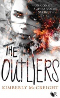 the-outliers-tome-1-797337-121-198